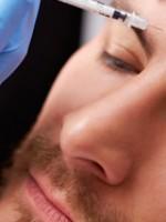 Botox Thumb
