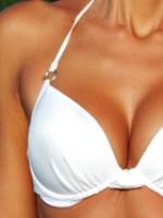 Breast Augmentation Thumb