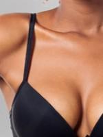 Breast Lift Thumb