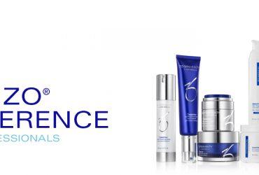 The Next Generation of Skin Health Solutions | ZO Skin Health|Rejuvenation